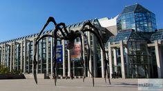 - Check more at https://www.miles-around.de/nordamerika/kanada/ontario/trans-canada-highway-nach-ottawa/,  #CentennialFlame #Geocaching #HouseofParliament #IndianSummer #Kanada #Ontario #Reisebericht #RideauKanal #Trans-CanadaHighway #USA
