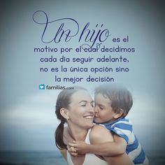 Mom And Dad Quotes, Son Quotes, Baby Quotes, I Love My Son, Mom Son, Pablo Neruda, Lets Do It, Mothers Love, My Boys