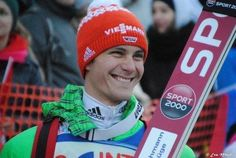 Stephan Leyhe, Ski Jumping, Reaction Pictures, Skiing, Germany, Sports, Ski, Hs Sports, Deutsch
