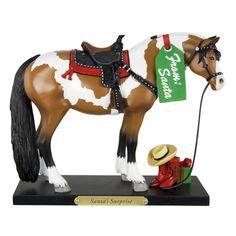 The Trail of Painted Ponies - Registry | trailofpaintedponies.com