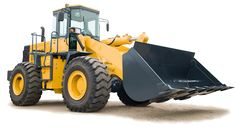 We provide earthmoving insurance service in Australia. We will help make sure you have the correct insurance at the right price.