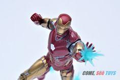 Marvel Minimates Avengers Infinity Film de guerre Coffret Hiver Soldat