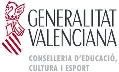 Becas académico deportivas para deportistas de élite - http://www.absolutvalencia.com/becas-academico-deportivas-deportistas-elite/