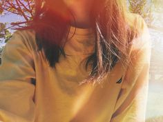 sun's out :) Trini Kwan, Power Rangers 2017, Laura Palmer, Life Is Strange, Happy Colors, Mellow Yellow, Aesthetic Photo, Pretty Little Liars, Her Hair