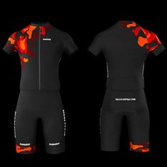 Bicycle Gear: Some Basic Tips - Cycling Whirl Cycling Wear, Bike Wear, Cycling Jerseys, Cycling Outfit, Mtb Clothing, Bicycle Clothing, Triathlon, Bike Kit, Bicycle Workout