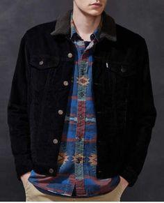 Levi's #streetwear