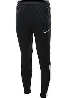 Brilliant Nike Squad Tech Soccer Pant BlackWhiteWhite  Zapposcom Free
