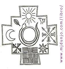 Life Tattoos, Tatoos, Peru Tattoo, Trinity Tattoo, Music Notes Art, Chic Tattoo, Peruvian Art, Peruvian Textiles, Arm Tats