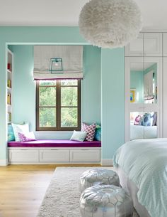 15 Best Images About Turquoise Room Decorations | Pinterest | Blue ...