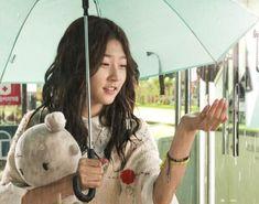 Korean Actresses, Korean Actors, Actors & Actresses, Drama Korea, Korean Drama, Hi School Love On, High Shool, Best Kdrama, Drama Funny