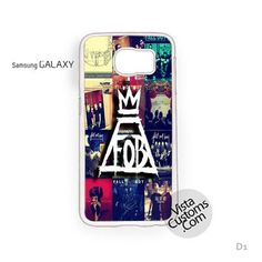 fall out boy collage Phone Case For Apple, iphone 4, 4S, 5, 5S, 5C, 6, 6 +, iPod, 4 / 5, iPad 3 / 4 / 5, Samsung, Galaxy, S3, S4, S5, S6, Note, HTC, HTC One, HTC One X, BlackBerry, Z10