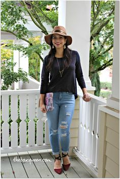 Wantable Style Edit | Wantable Reviews | Spring Style | Spring Fashion | Lace Up Sandals | Spring Outfits