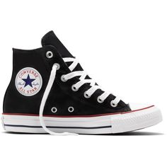 Converse Women's Chuck Taylor All Star Sheenwash Hi Athletic (190 BRL) ❤ liked on Polyvore featuring shoes, sneakers, converse sneakers, high top shoes, lacing sneakers, lace up shoes and shiny shoes