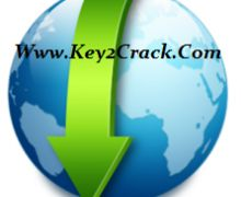 IDM Crack 6.26 Build 7 With Patch Latest Free Download Full Version
