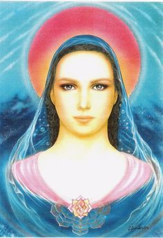 4shared - View all images at 11 Mestres Ascensionados - Ascended Masters folder