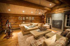 UGLA - Noen ganger går drømmer i oppfyllelse. Real Estate, Couch, Furniture, Home Decor, Settee, Decoration Home, Sofa, Room Decor, Real Estates
