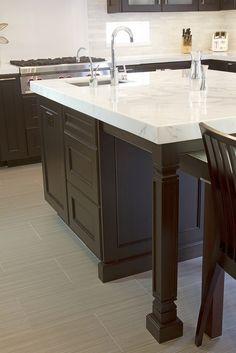 09 - Irvine - Kitchen Remodel   Aplus Interior Design & Remodeling   Flickr