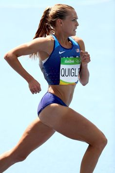 Image result for colleen quigley