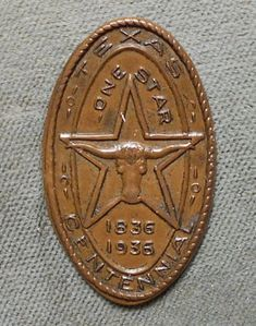 Image result for texas centennial 1936