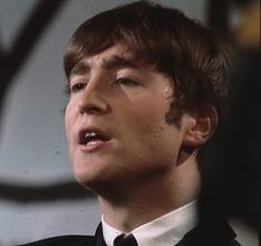 I got Young John Lennon! You're sharp and clever, and you definitely know it. You're always looking for romance, you can't help but feel a bit cynical about love. You're effortlessly charismatic.