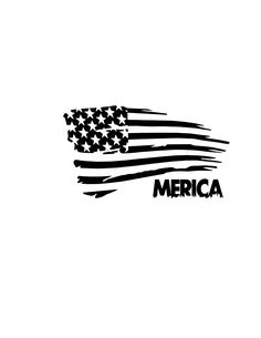 Several vinyl colors and sizes available. Custom Flags, Shirt Template, Transfer Paper, Painting On Wood, American Flag, Sticks, Screen Printing, Vinyl Decals, Custom Design