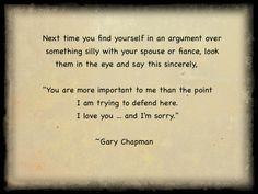 """""""The Five Love Languages- Gary Chapman""""// Or quite frankly, any friend or member of your family, for that matter."""