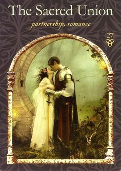 Twin Flame Love, Twin Flames, Intuitive Empath, Novena Prayers, Angel Guidance, Twin Souls, Oracle Tarot, Believe In Miracles, Angel Cards