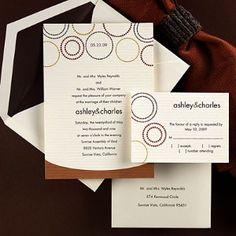 http://planner-wedding.net/wp-content/uploads/2011/11/contemporary-wedding-invitations-2.jpg