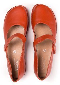 """Schuhe """"London"""" aus Nappaleder 80800-24.tif"""
