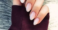22 Easy Spring Nail Designs for Short Nails | Nail art, Almonds and Ombre