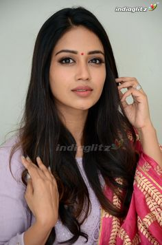 Nivetha Pethuraj South Indian Actress SOUTH INDIAN ACTRESS : PHOTO / CONTENTS  FROM  IN.PINTEREST.COM #WALLPAPER #EDUCRATSWEB