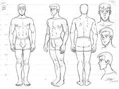 http://www.paradigmshiftmanga.com/comics/extras/09-mike-model-sheet.jpg