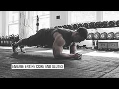 The 25 Best Exercises for Men and Women To Build Muscle - csaus Weight Training Workouts, Training Plan, Gym Workouts, Lose Fat Gain Muscle, Mens Fitness Magazine, Cable Workout, Healthy Man, Healthy Living, Abs Workout For Women