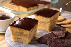 68 Idées De Tutoriel De Fleurs Fondantes En 2021 Recettes De Cuisine Recette Dessert Gâteaux Et Desserts