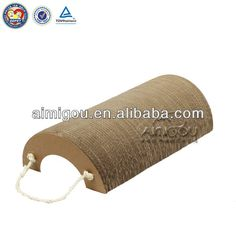 Wholesale Manufacturer Stock Cheap Overseas Funny Pet Toy Cat Scratcher Board Photo, Detailed about Wholesale Manufacturer Stock Cheap Overseas Funny Pet Toy Cat Scratcher Board Picture on Alibaba.com.