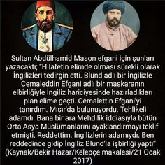 Islam, Facts, Baseball Cards, History, Words, Truths, Ottoman, Good To Know, Historia