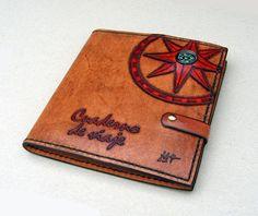 Cuaderno de Viaje | Witerico