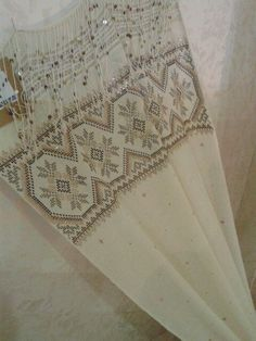 Telkırma masa [] #<br/> # #Swedish #Weaving<br/>