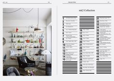 everything has its own list/client aland/design kim 165 x 235 mm hardcover 356 pages/독특한 인상 Responsive Web, Cg Art, Editorial Layout, Mobile Design, Color Theory, Box Design, Design Process, User Interface, Locker Storage