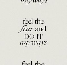 Motivacional Quotes, Words Quotes, Wise Words, Life Quotes, Sayings, Pretty Words, Beautiful Words, Affirmations, Quote Aesthetic