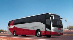 Volvo, Bus Motorhome, Luxury Bus, Portugal, New Bus, Bus Conversion, Bus Driver, Busses, Car Wrap