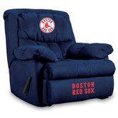 Found it at Wayfair - MLB Home Team Recliner