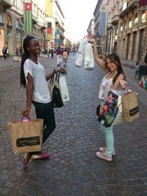 The Daily of Sara: Stop pression, bonjour Vacances! Reusable Tote Bags, Image, Bonjour, Vacation