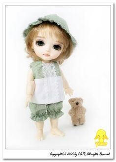 lati dolls - Google Search