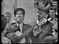 Giorgio Gaber - La balilla