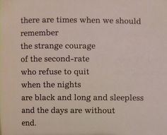 """Charles Bukowski- from """"the pleasures of the damned"""" poems from 1951-1993"""