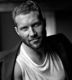 Jai Courtney  I'd totally sit on his face