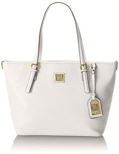 Perfect Medium Tote Handbag - For Sale Check more at http://shipperscentral.com/wp/product/perfect-medium-tote-handbag-for-sale-6/