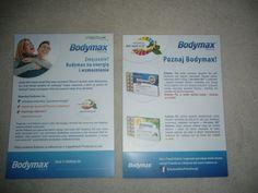 Kampania w toku :) #Bodymax #NaEnergieiWzmocnienie #EnergiaOdRana #EnergiaNaCoDzien #Zenszen #DzielSieEnergia #NaZmeczenie  https://www.facebook.com/photo.php?fbid=10207909659322225&set=o.145945315936&type=3&theater