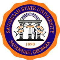 savannah state university savannah ga | savannah state university ssu 3219 college street savannah ga 31404